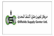 oilfields-supply