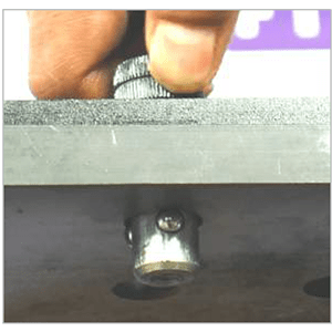 locking-ball-with-bolts