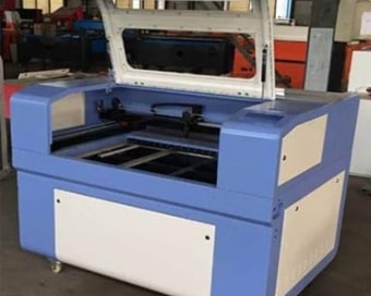 Laser-Marking-Machine-rockwood