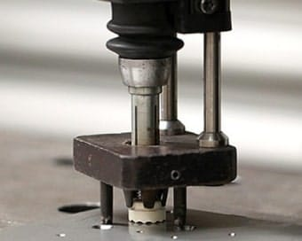 Threaded-Welding-Studs-rockwood-machine