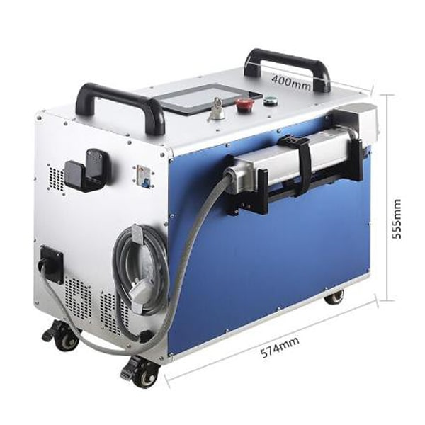 laser-cleaning-rust-removal-machines-in-uae