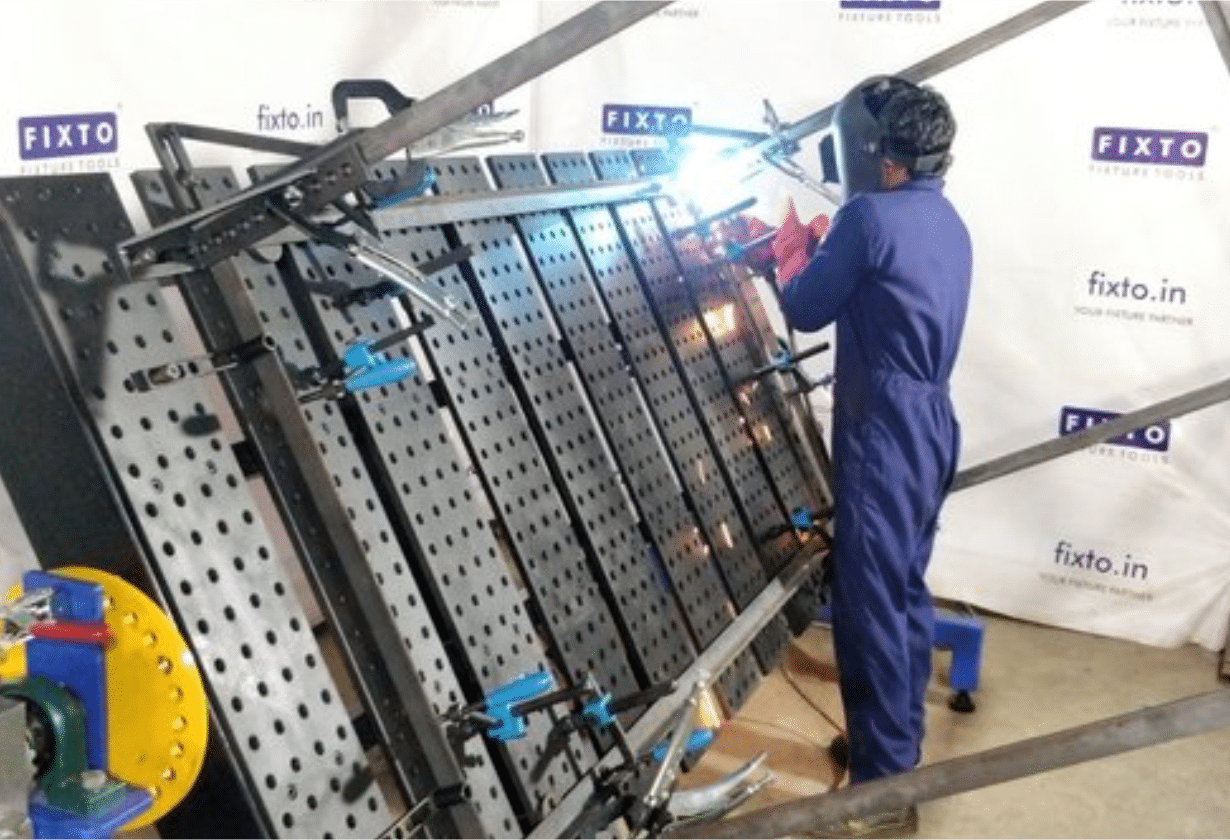 welding-automation-products-in-uae