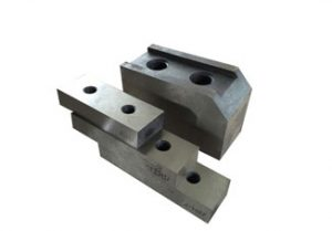 notching-blade-products-in-dubai